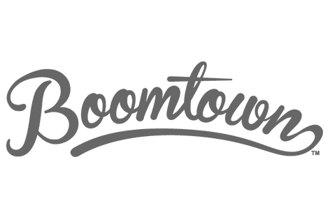 bommtown 2.png
