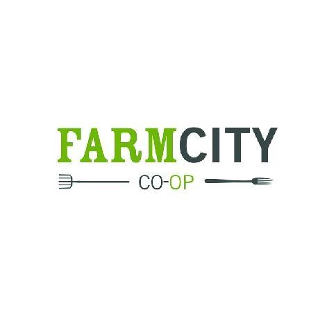 farmcity.jpg