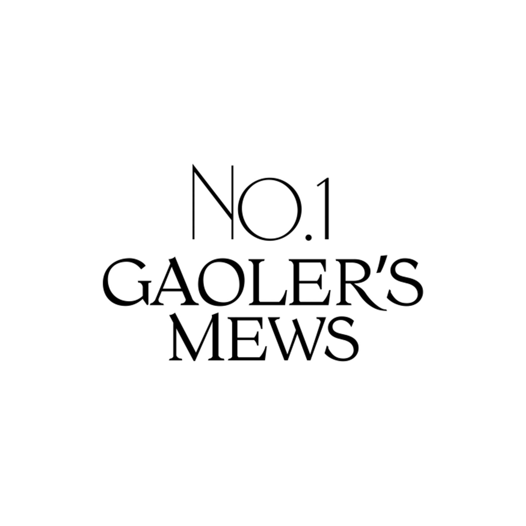 gaolers.png