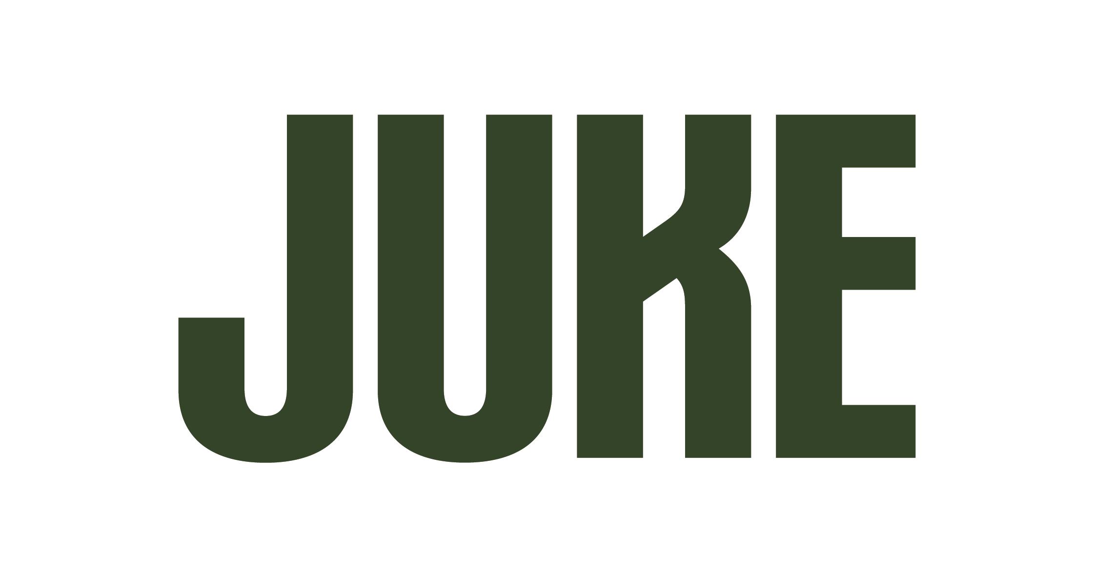 Juke_SMC.jpg