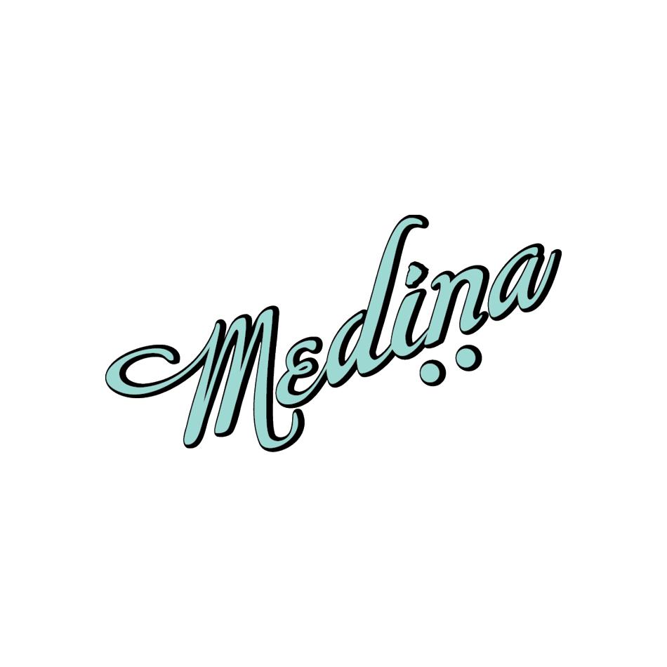 SMC_MedinaLogo.jpg