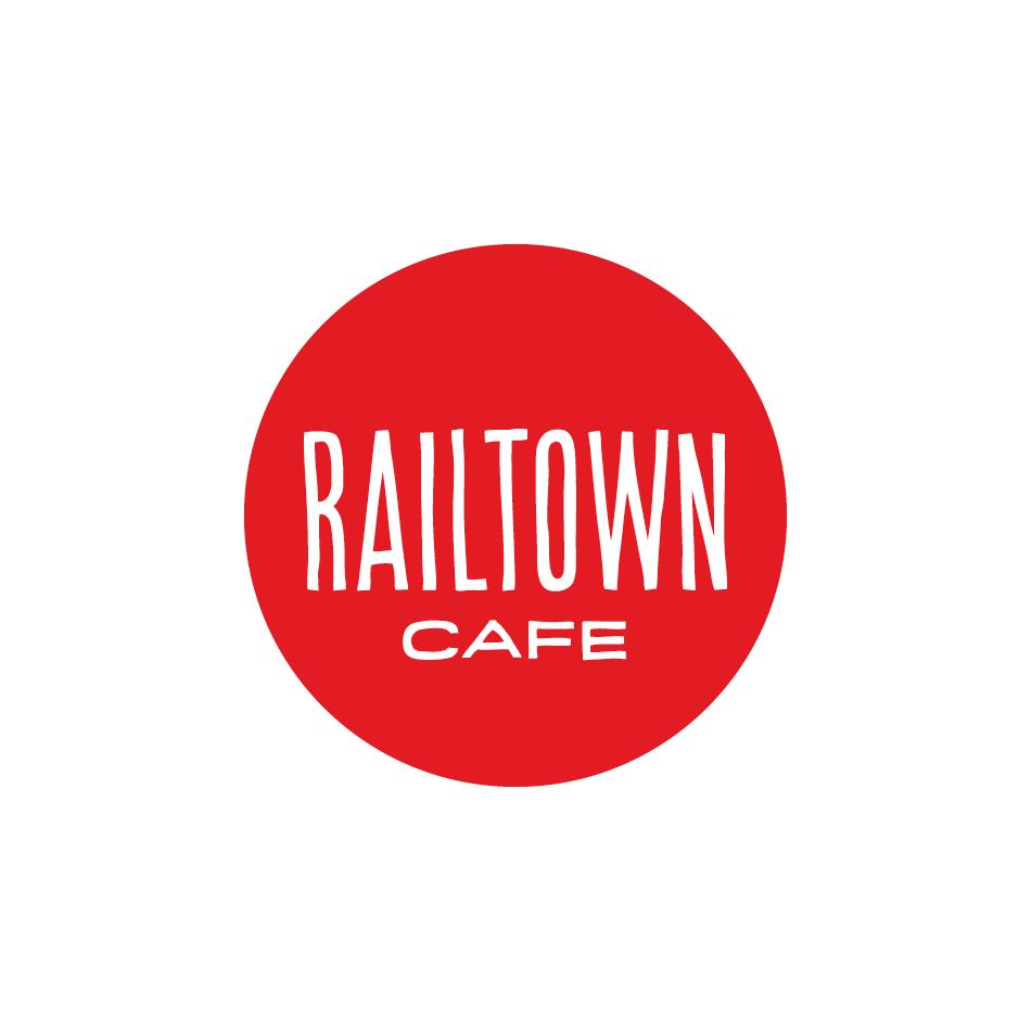 SMC_RailtownCafeLogo.jpg