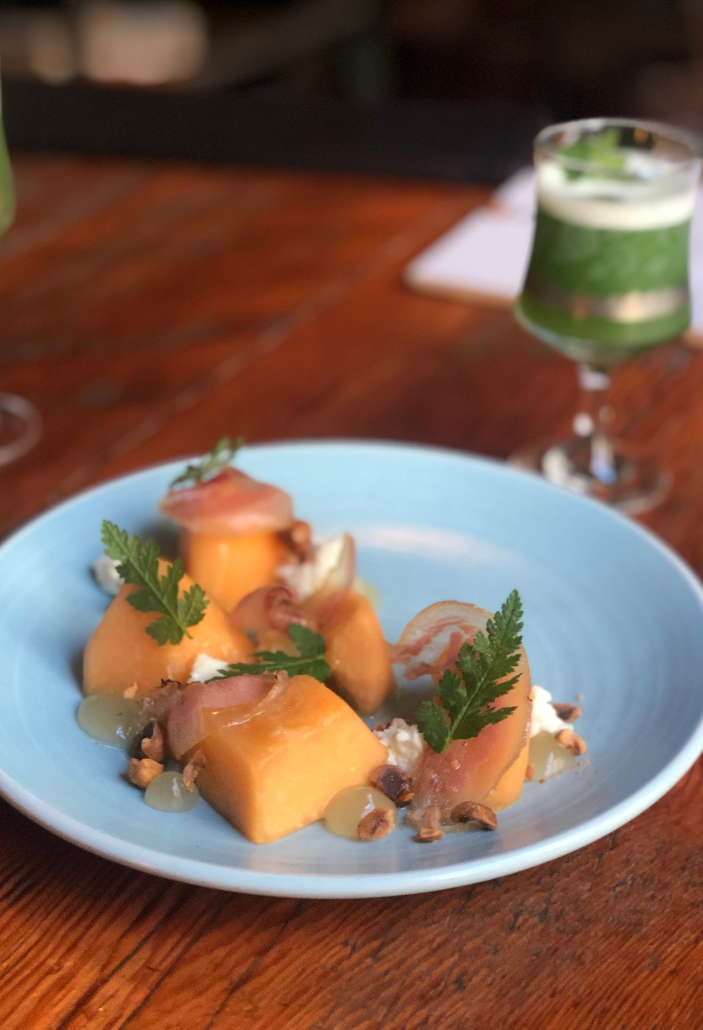 WILDEBEEST SHOWCASES SEASONAL FOCUS WITH FARMERS' HARVEST MENU - August 19, 2019Wildebeest will continue showcasing its ever-growing family of farm providers across the province when it debuts a Farmers' Harvest Menu available exclusively at the Gastown hotspot from September 5 to 18.A family style tasting experience meant to be shared by the entire table, the Farmers' Harvest menu consists of five vegetable-forward dishes and is available for $60 per person plus tax and gratuity, with optional beverage pairings by Bar Manager Alex Black and Wine Director Christina Hartigan available for $32 per person.As Wildebeest's Farmers' Harvest Menu is available in limited quantities and served on a first-come, first-served basis exclusively from September 5 to 18, reservations can be made via Open Table or by calling the restaurant at 604-687-6880.