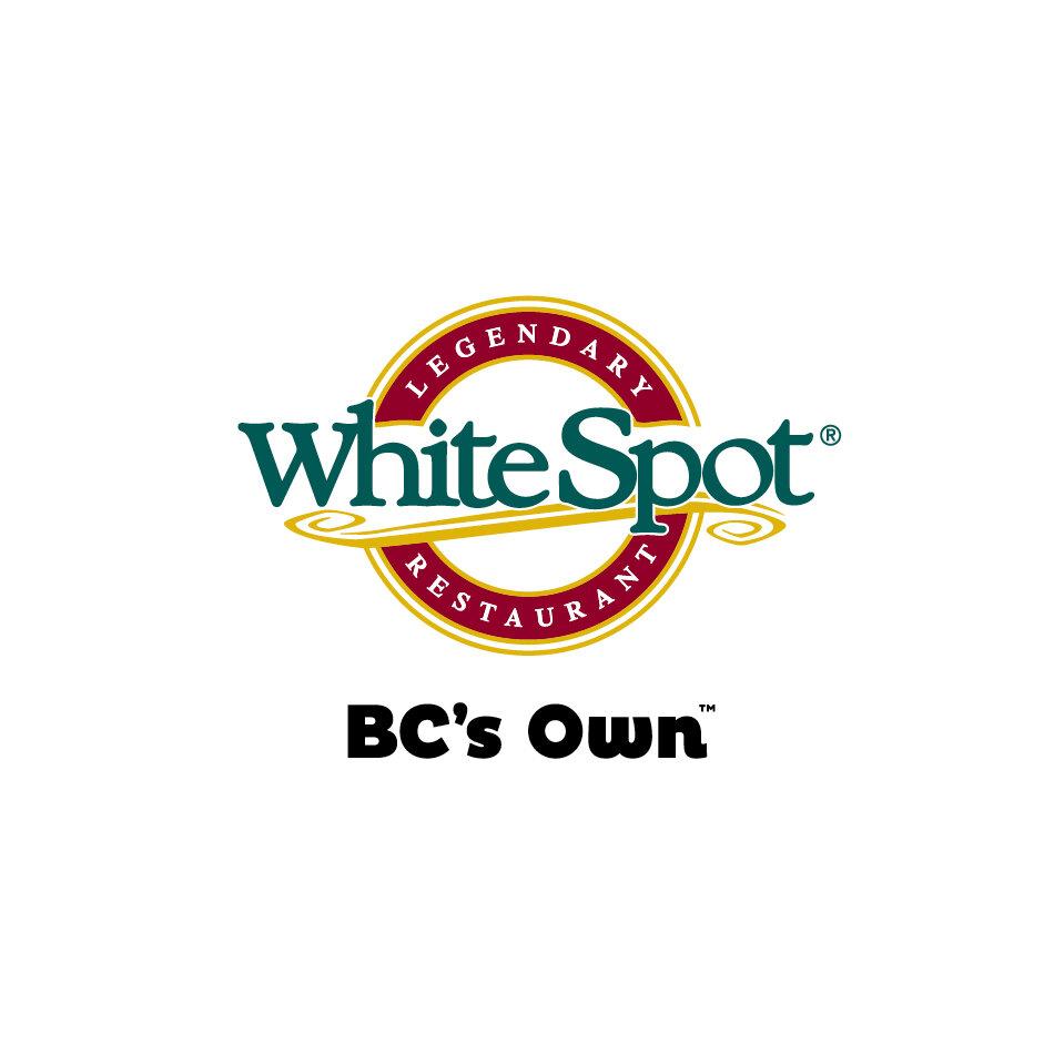 SMC_WhiteSpotLogo.jpg