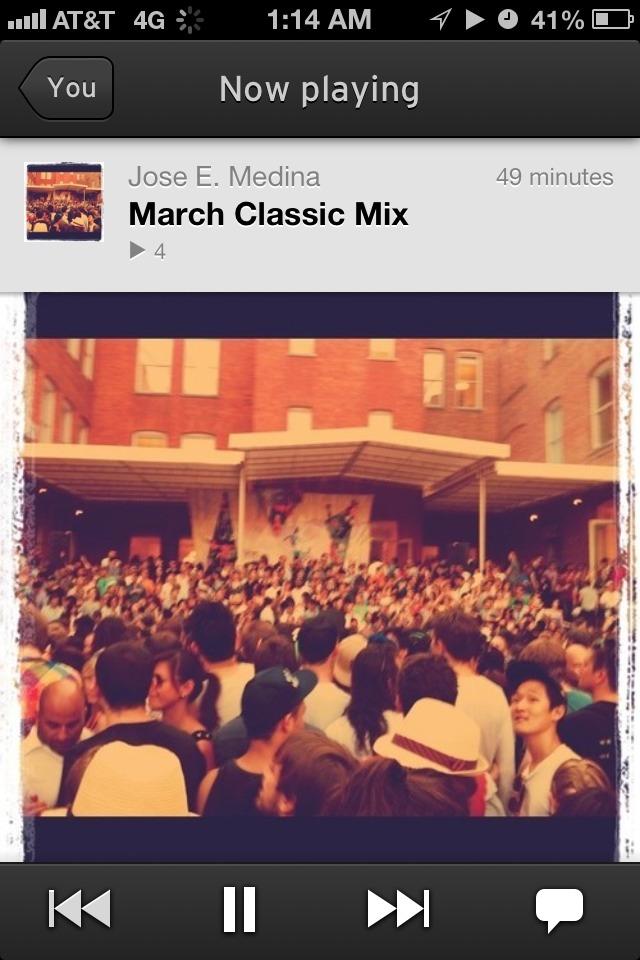 http://soundcloud.com/jemedina/march-classic-mix