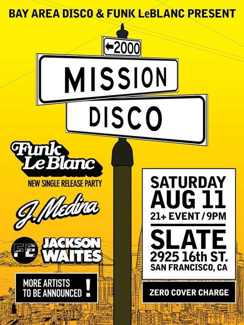 Mission Disco.jpg