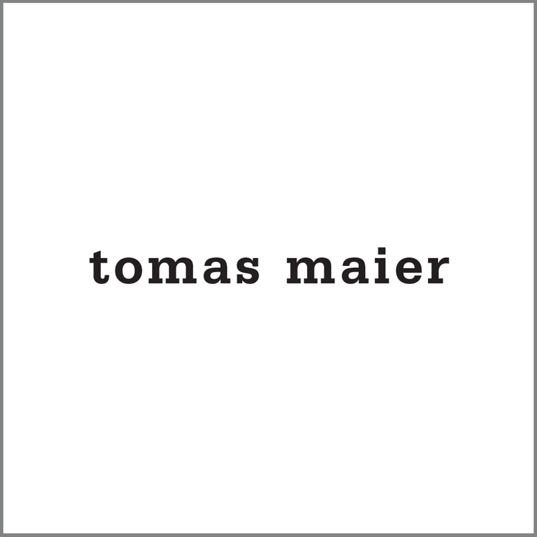 tomasmaier.jpg
