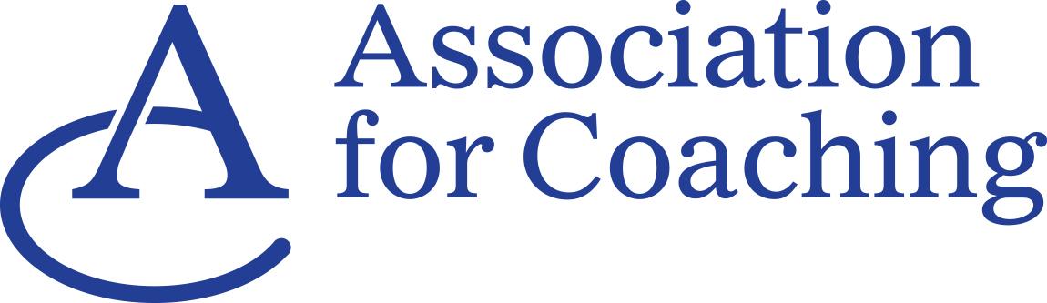 AssociationforCoaching_MainLogo__Blue.jpg