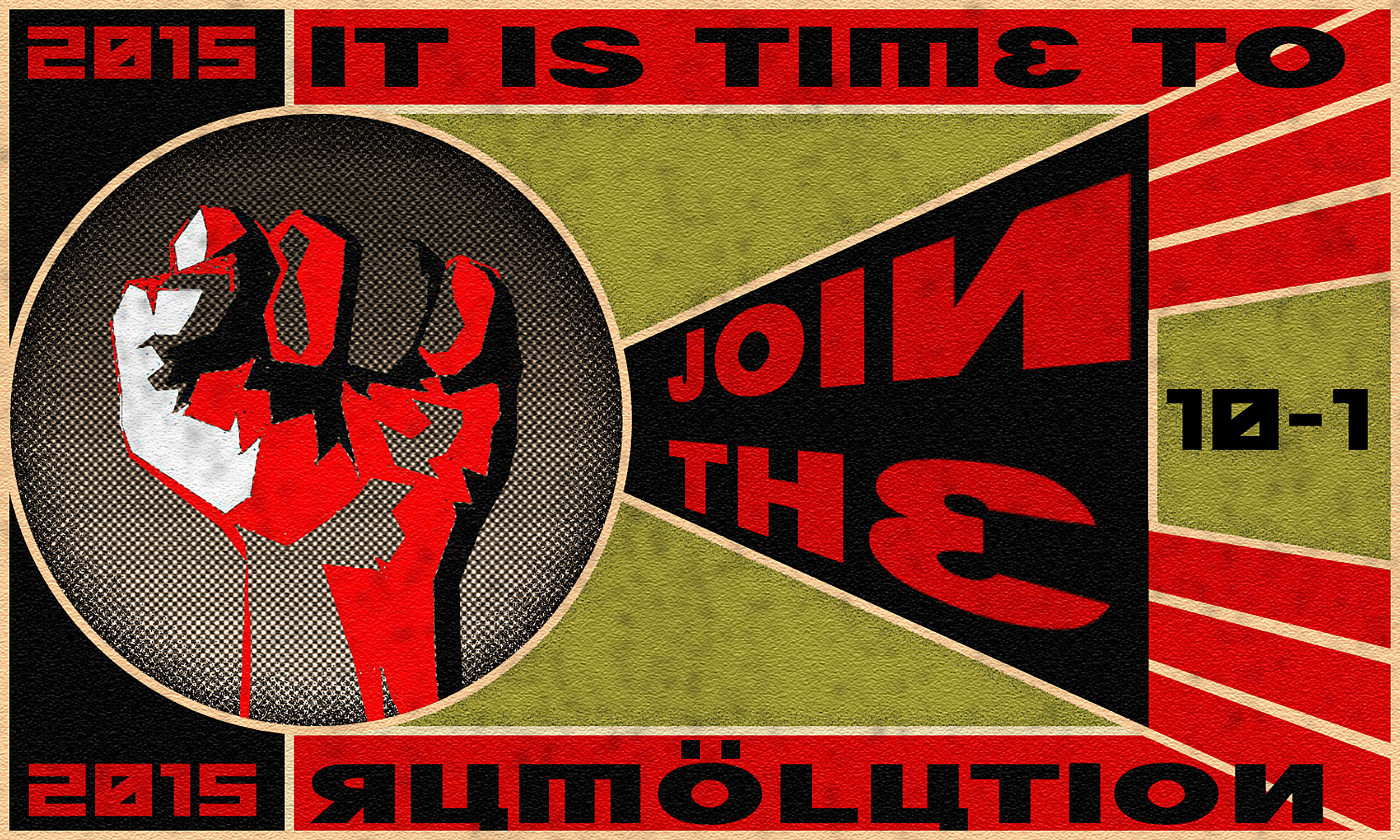 its time to join the rumolution.jpg
