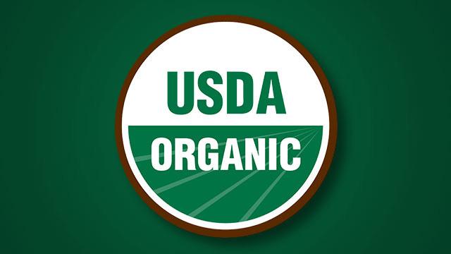 USDAOrganic_logo.jpg