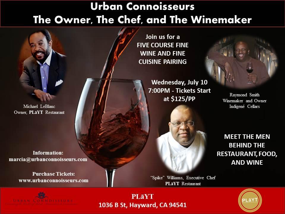 Playt Meet the Winemaker - July  10 Hi Res (2).jpg