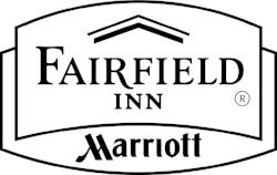 Fairfield_Inn_by_Marriott.jpg