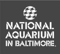 National_Aquarium_in_Baltimore.jpg