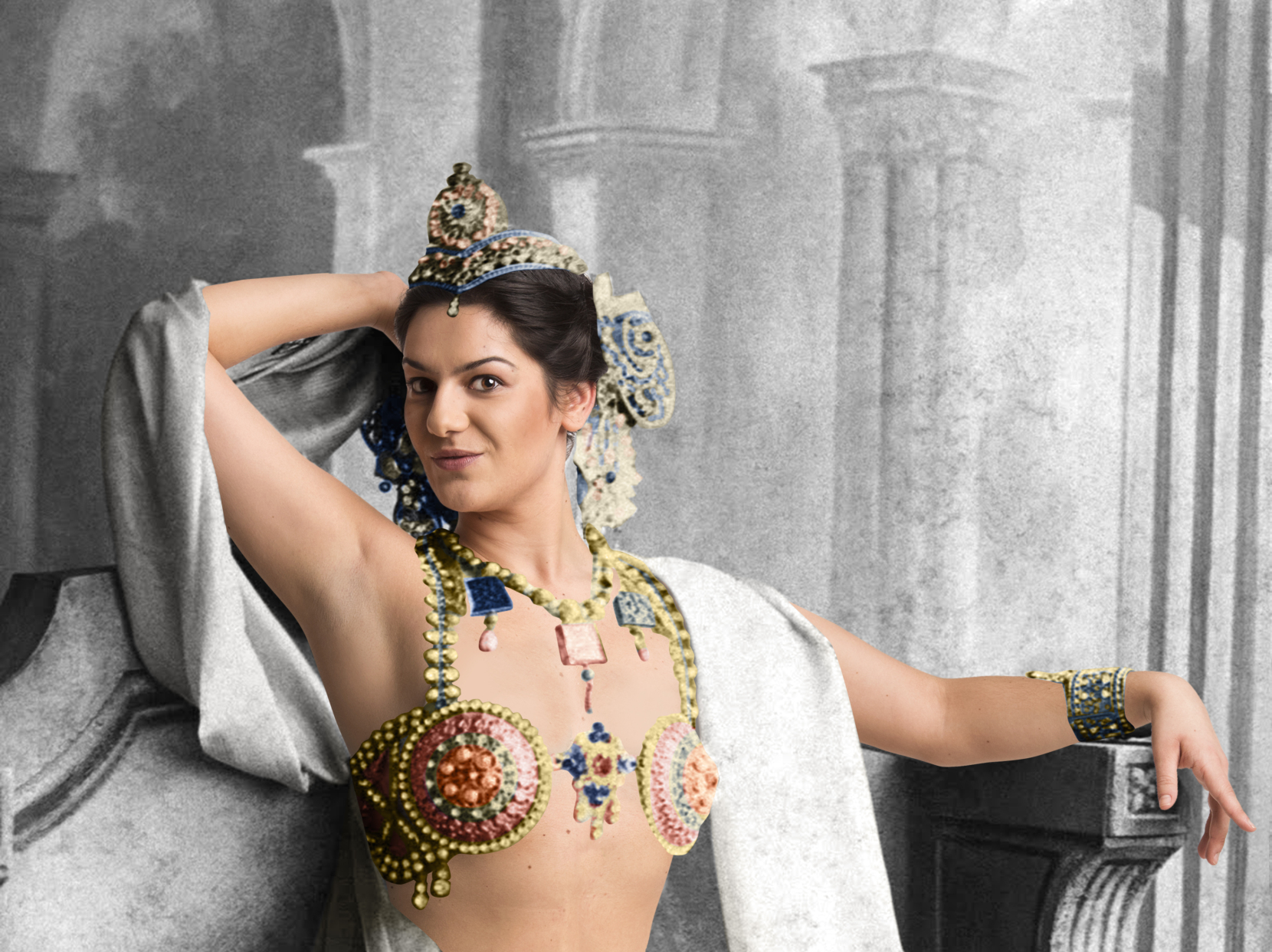 mata-hari_final-no-text-website-crop.jpg