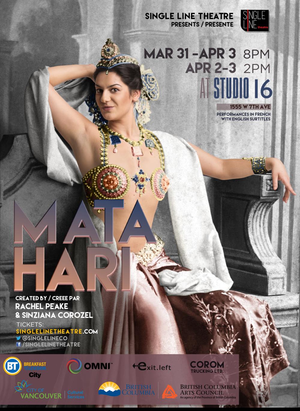 Mata+Hari_Final+Poster+Bilingual.png
