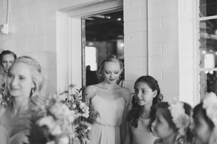 MADISON AND KEVIN WEDDING (c)evelyneslavaphotography 8016713080 (168).jpg