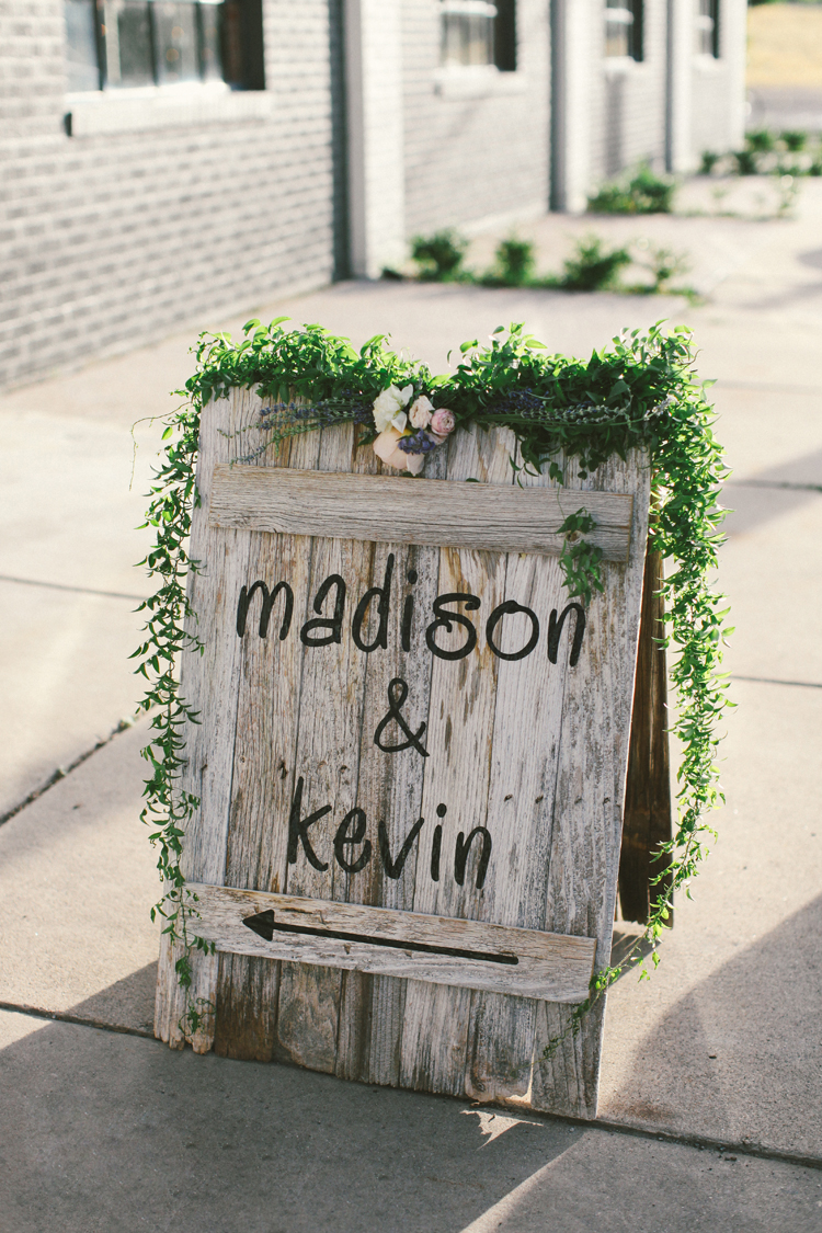 MADISON AND KEVIN WEDDING (c)evelyneslavaphotography 8016713080 (278).jpg