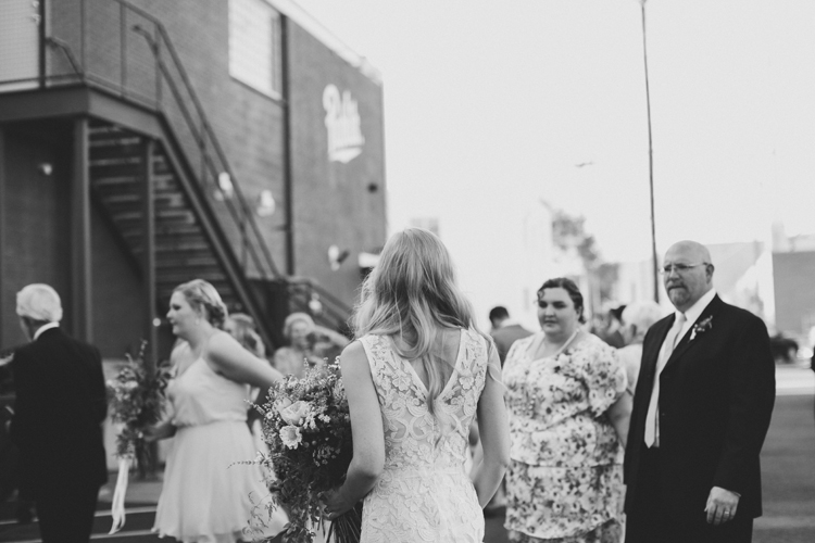 MADISON AND KEVIN WEDDING (c)evelyneslavaphotography 8016713080 (179).jpg