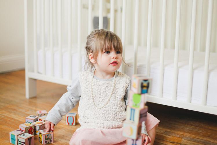 Norah's Family evelyneslavaphotography8016713080  (35).jpg