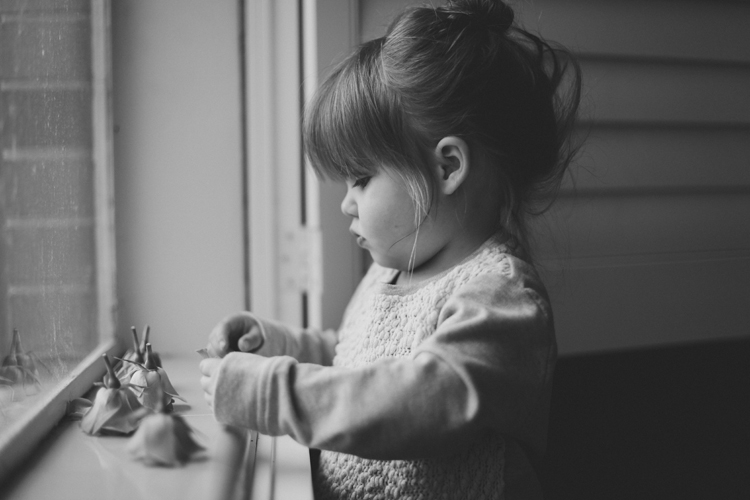 Norah's Family evelyneslavaphotography8016713080  (49).jpg