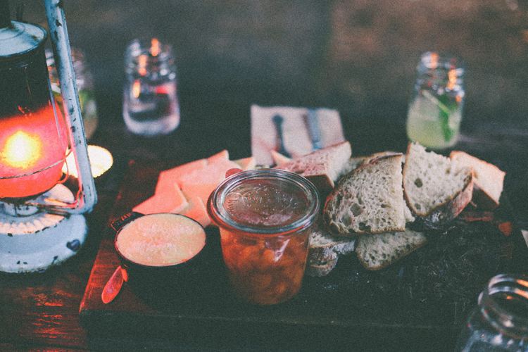 (c)evelyneslavaphotography ramblinrose cookout (13).jpg