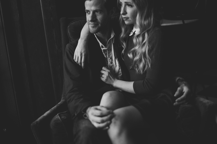 Madison and Kevin Engagement Pictures2015 (81).jpg