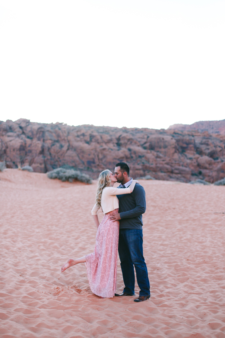 Ashley and Tyson (c)evelyneslavaphotography 8016713080 (79).jpg