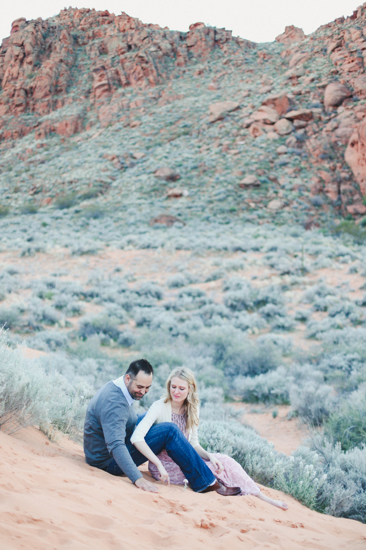Ashley and Tyson (c)evelyneslavaphotography 8016713080 (110).jpg