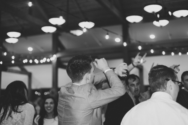 Dallas and Aaron Reception  (300).jpg