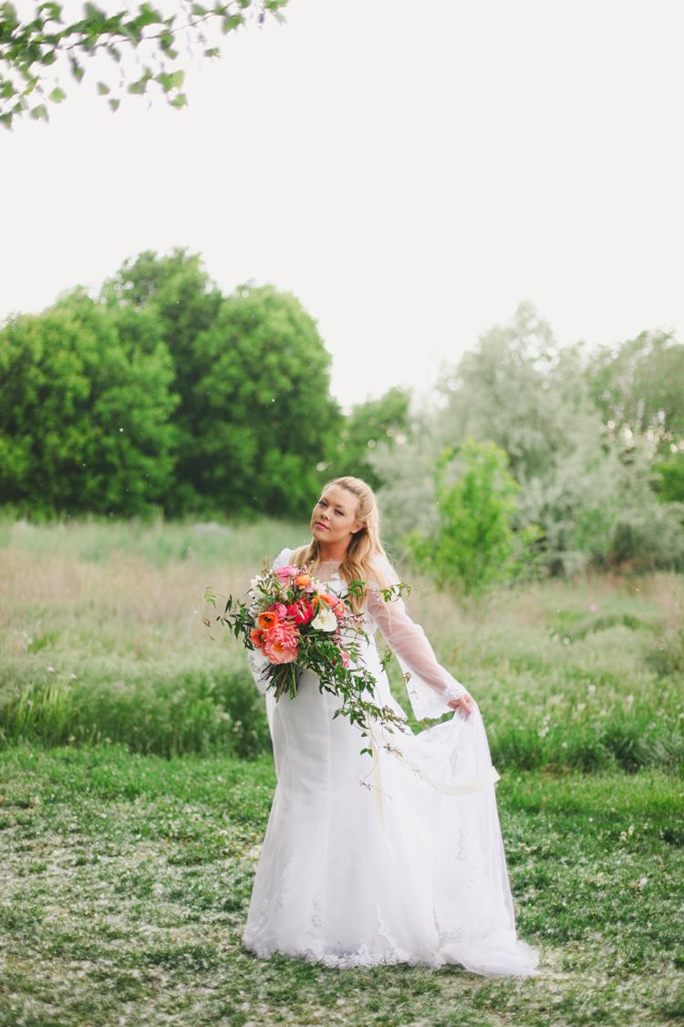 Hannah (c)evelyneslavaphotography 8016713080  (1).jpg