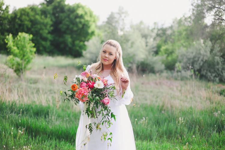 Hannah (c)evelyneslavaphotography 8016713080  (7).jpg