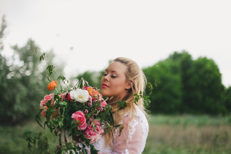 Hannah (c)evelyneslavaphotography 8016713080  (9).jpg