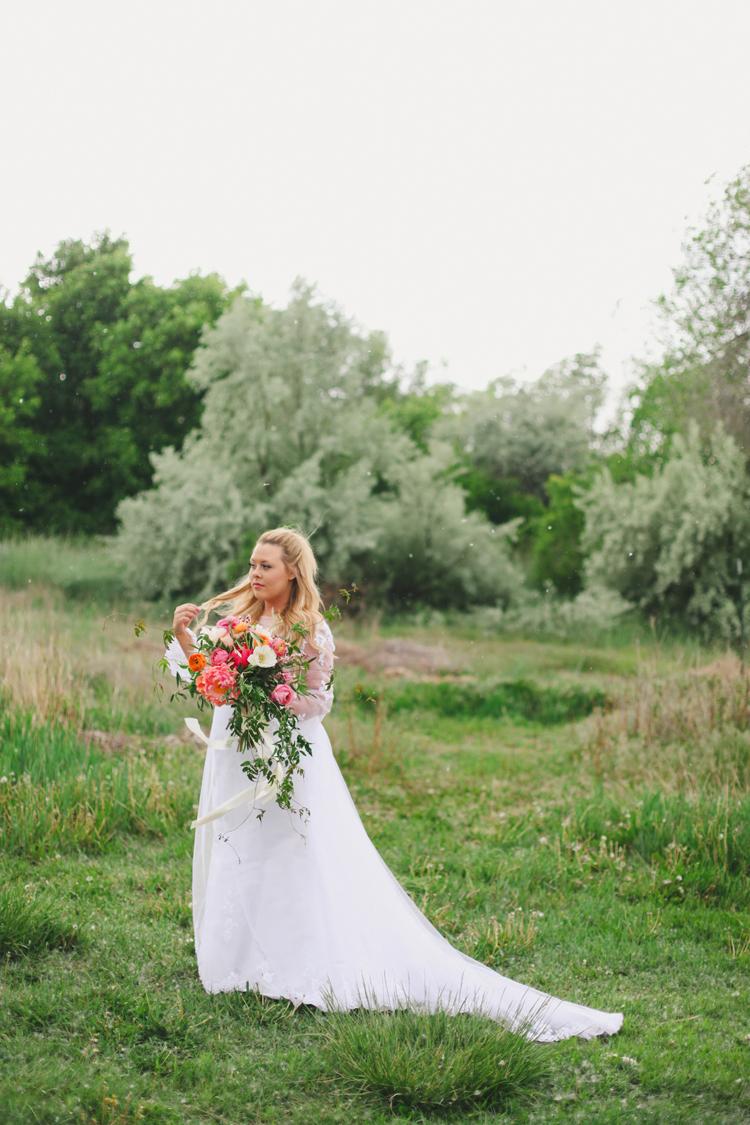 Hannah (c)evelyneslavaphotography 8016713080  (10).jpg