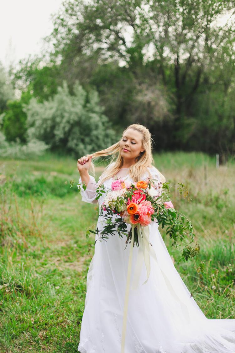 Hannah (c)evelyneslavaphotography 8016713080  (22).jpg