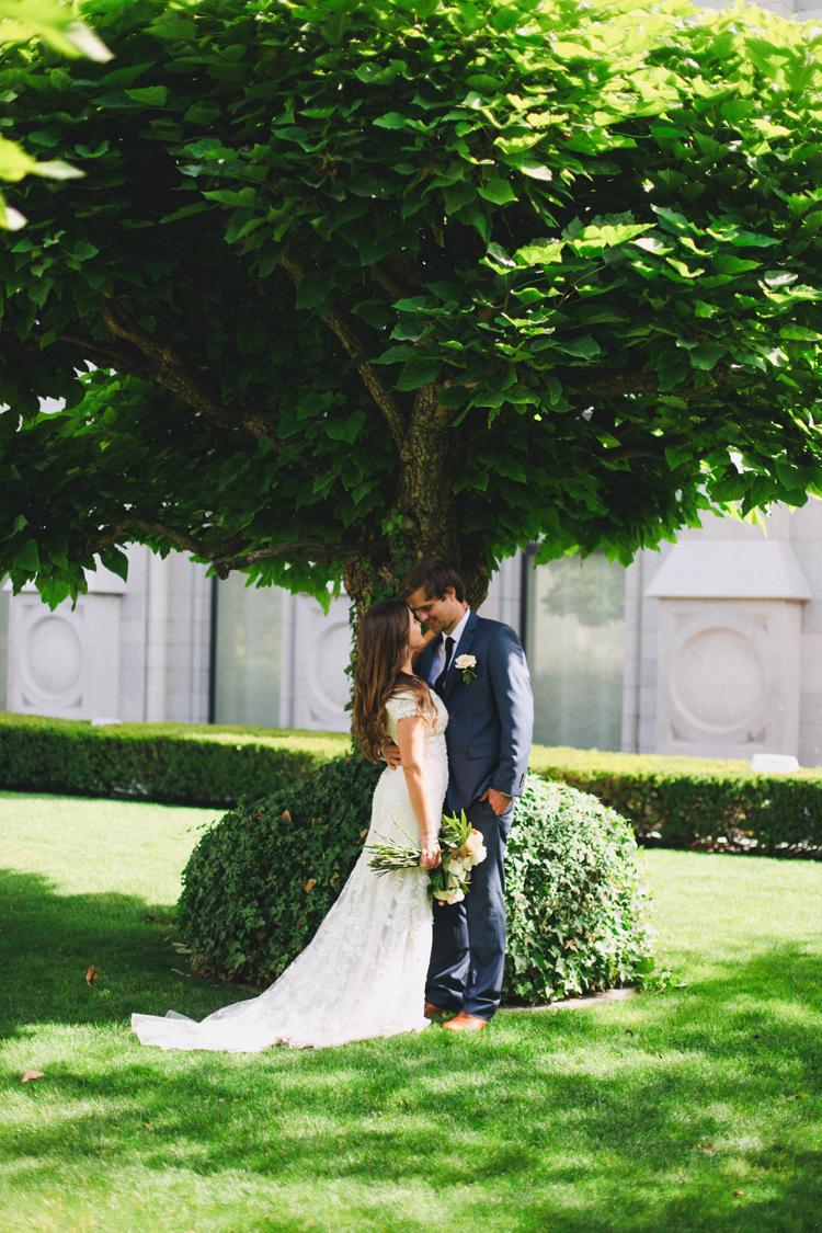 Kyla&Ollie EVELYNESLAVA PHOTOGRAPHY 8016713080 (250).jpg