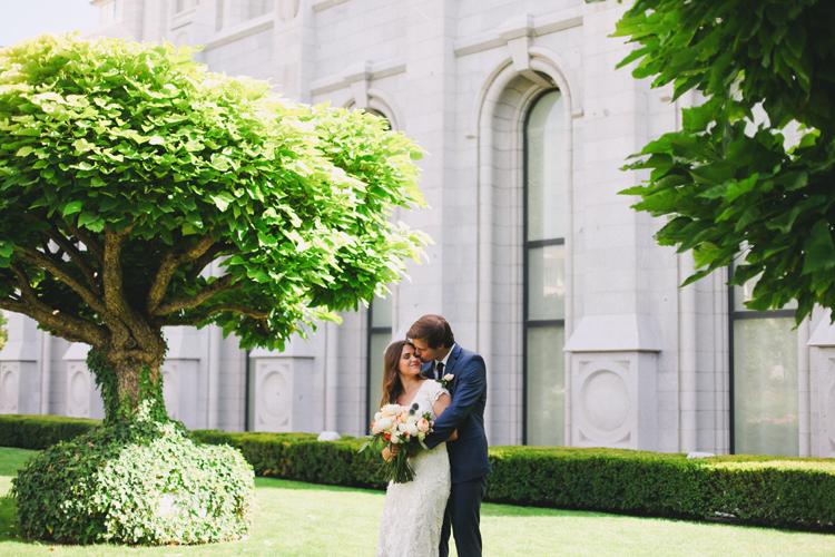 Kyla&Ollie EVELYNESLAVA PHOTOGRAPHY 8016713080 (278).jpg