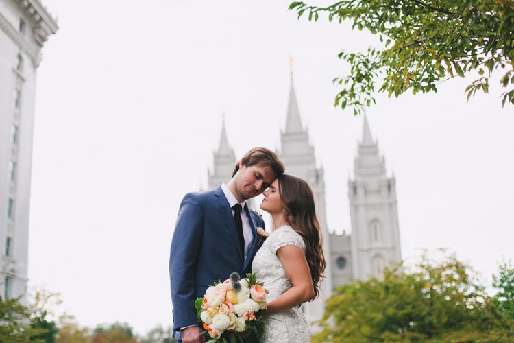 Kyla&Ollie EVELYNESLAVA PHOTOGRAPHY 8016713080 (308).jpg