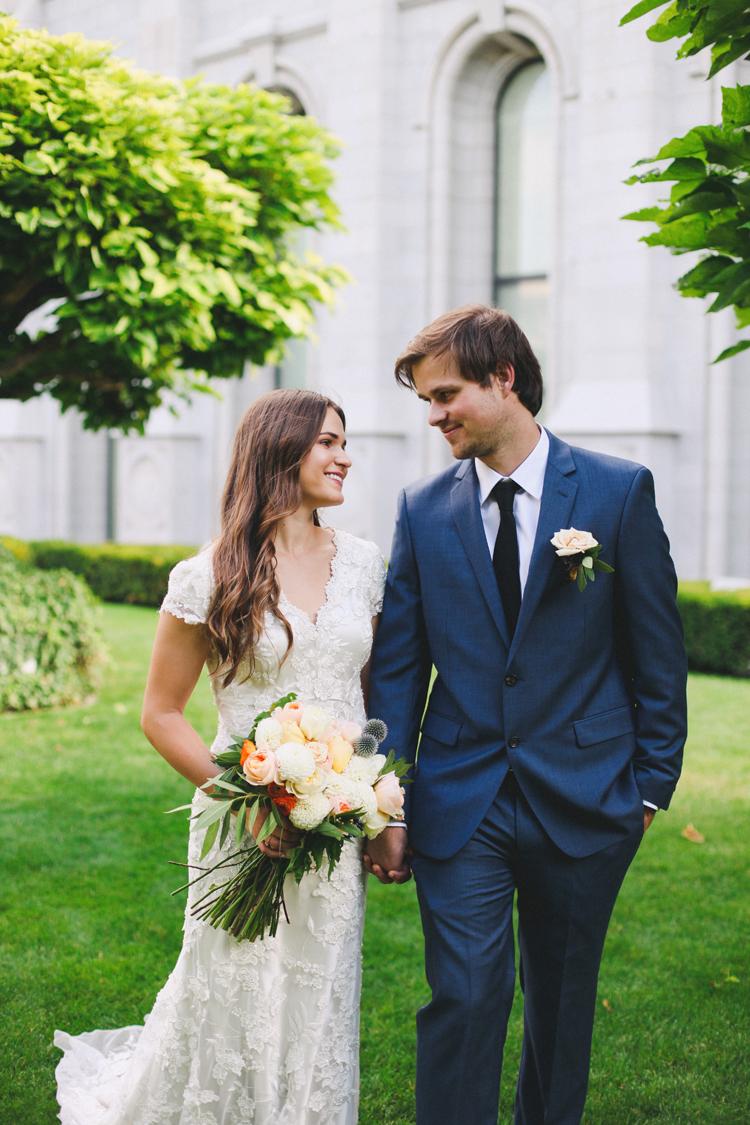 Kyla&Ollie EVELYNESLAVA PHOTOGRAPHY 8016713080 (293).jpg