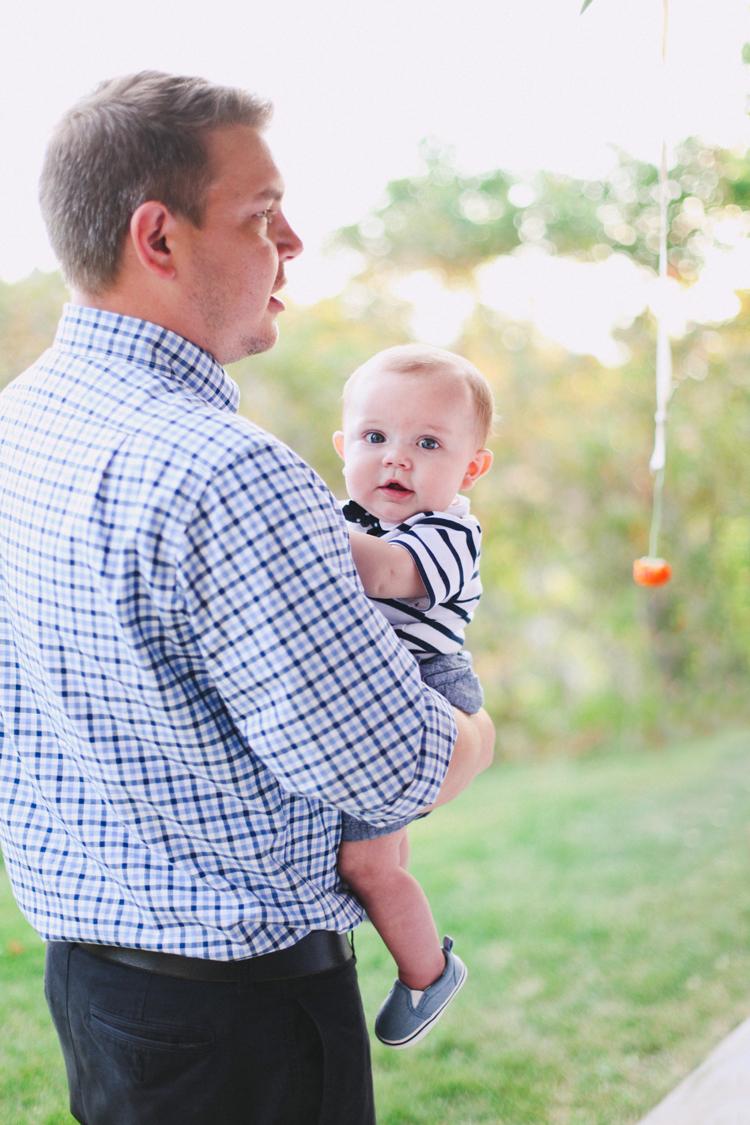 kyla&ollie EVELYNESLAVA PHOTOGRAPHY 8016713080 (112).jpg