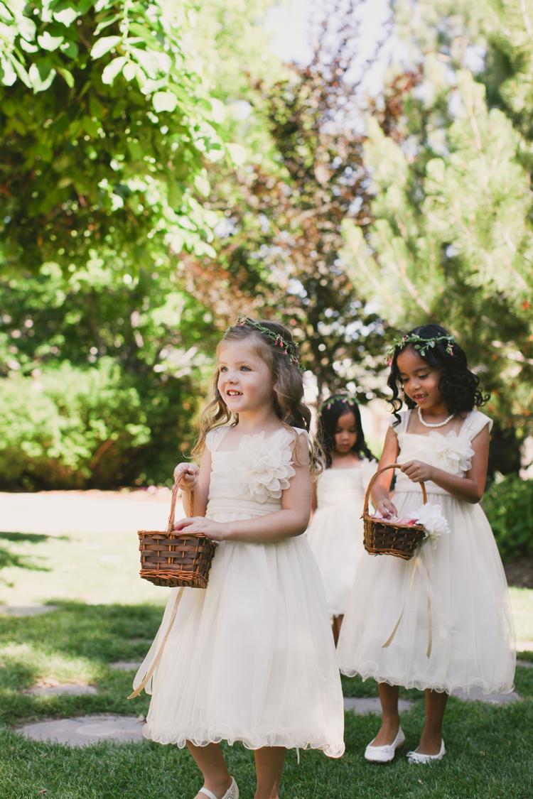 marci an josh wedding (c)evelyneslavaphotography8016713080 (33).jpg