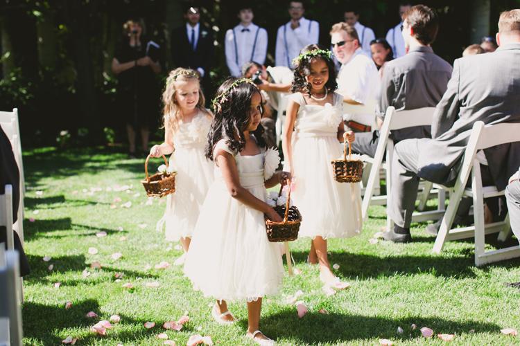 marci an josh wedding (c)evelyneslavaphotography8016713080 (36).jpg