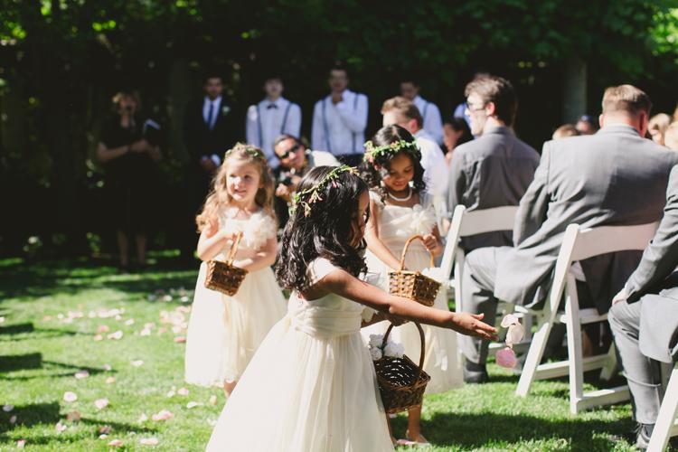marci an josh wedding (c)evelyneslavaphotography8016713080 (37).jpg