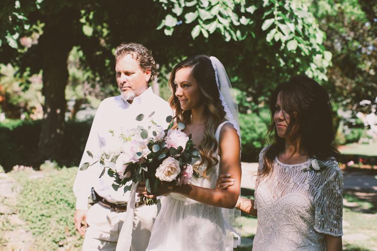 marci an josh wedding (c)evelyneslavaphotography8016713080 (42).jpg