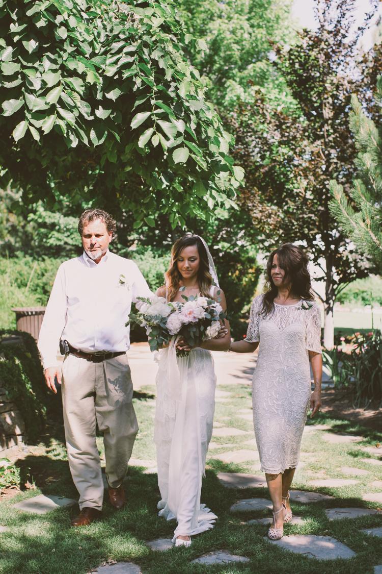 marci an josh wedding (c)evelyneslavaphotography8016713080 (40).jpg