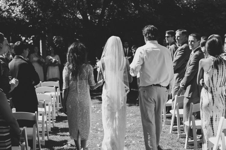marci an josh wedding (c)evelyneslavaphotography8016713080 (43).jpg