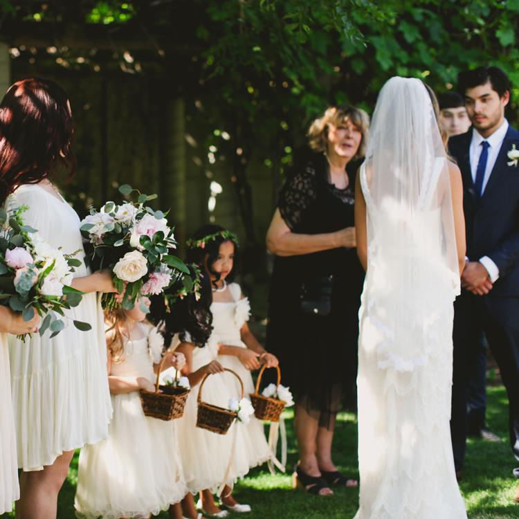 marci an josh wedding (c)evelyneslavaphotography8016713080 (61).jpg
