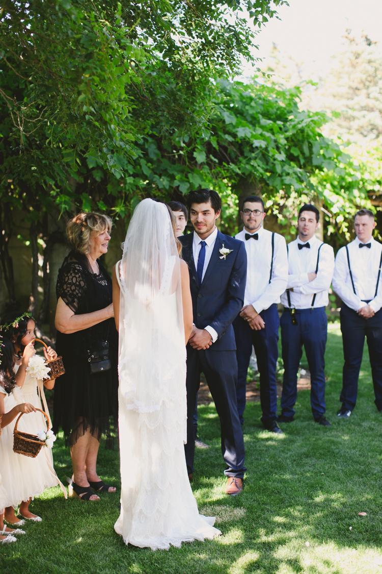 marci an josh wedding (c)evelyneslavaphotography8016713080 (59).jpg