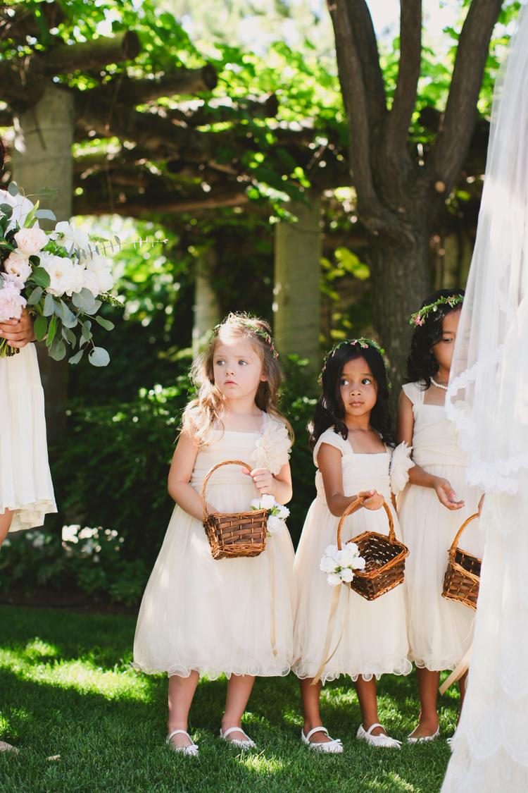 marci an josh wedding (c)evelyneslavaphotography8016713080 (64).jpg