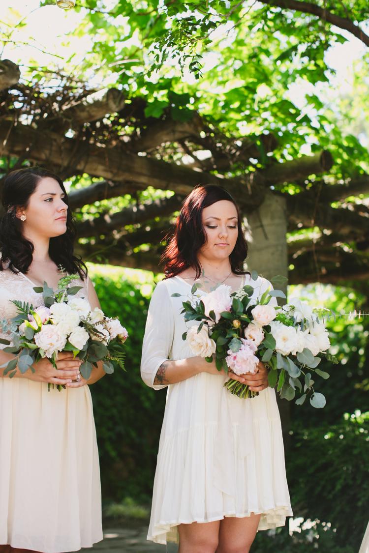 marci an josh wedding (c)evelyneslavaphotography8016713080 (65).jpg