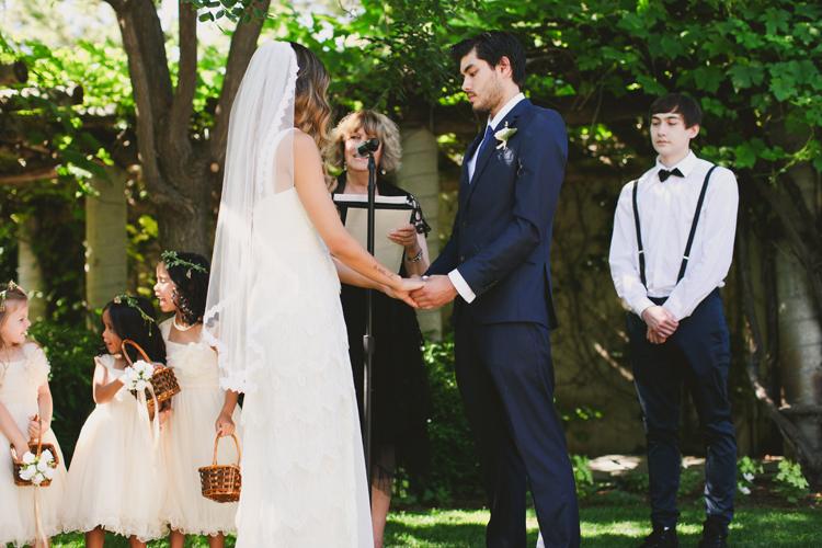 marci an josh wedding (c)evelyneslavaphotography8016713080 (70).jpg